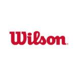 Atlanta Deportes - Logo - Wilson
