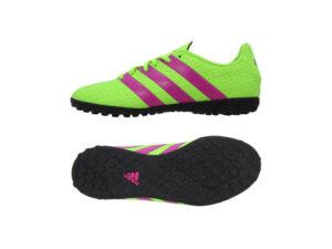 Atlanta Deportes - Torretín Niños ACE 16 4 TF Adidas