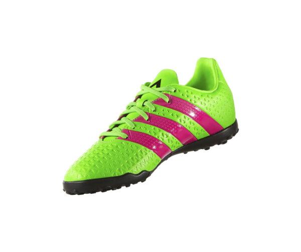 Atlanta Deportes - Torretín Niños ACE 16 4 TF Adidas 1