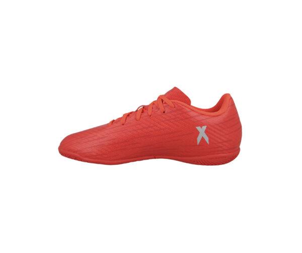 Atlanta Deportes - Zapatillas Niños x16 .4 IN Adidas 1