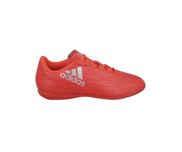 Atlanta Deportes - Zapatillas Niños x16 .4 IN Adidas 3
