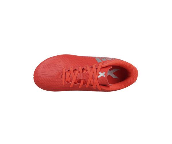 Atlanta Deportes - Zapatillas Niños x16 .4 IN Adidas 4