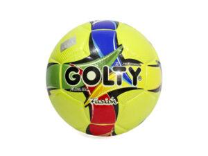 Atlanta-Deportes-Balón-Futbol-Sala-Fusion-Golty