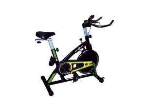 Atlanta-Deportes-BICICLETA-SPINNING-BARI-070337-Sport-Fitness