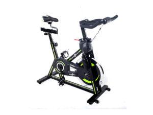 Atlanta-Deportes-BICICLETA-SPINNING-GENOA–070321-Sport-Fitness