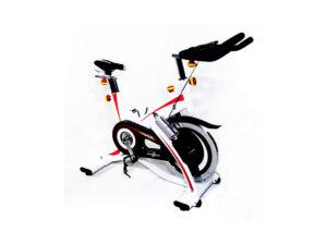 Atlanta-Deportes-BICICLETA-SPINNING-MONZA-070318-Sport-Fitness