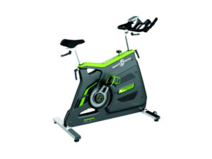 Atlanta-Deportes-BICICLETA-SPINNING-Lighting–070322-Sport-Fitness