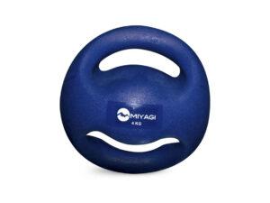 Atlanta-Deportes-Balón-Medicinal-4kg-Miyagi