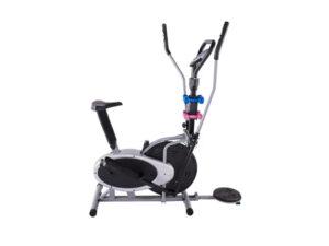 Atlanta-Deportes-Eliptica-combo-oxford-8.2Gah-060060-sportfit-Fitness