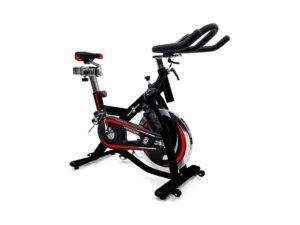 Atlanta-Deportes-bicicleta-estatica-spinning-vicenza-banda-sportfit-Fitness