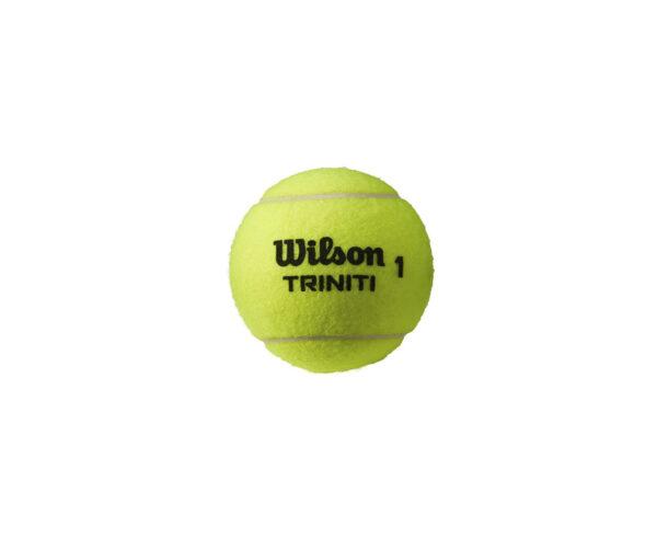 Atlanta-Deportes-Pelota de tenis-Triniti-Wilson 2