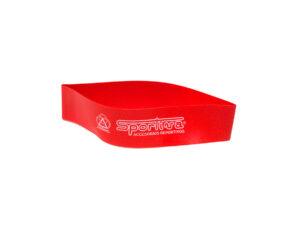 Atlanta-Deportes-Banda-elástica-Roja-Sportiva