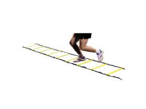 Atlanta-Deportes-Escalera-de-agilidad-Sportiva