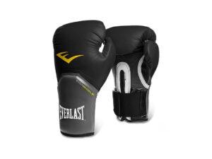 Atlanta-Deportes-Guantes-de-Boxeo-Elite-ProStyle-Everlast