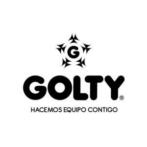 Atlanta-Deportes-Logo-Golty