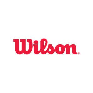 Atlanta-Deportes-Logo-Wilson