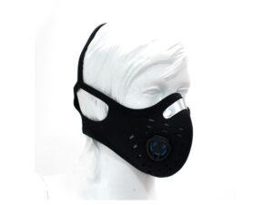 Atlanta-Deportes-Mascara-antipolución-deportiva-Sared
