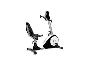Atlanta-Deportes-RECUMBENT-MAGNÉTICA-KRANK-CYCLE-–-70306-SporFitness