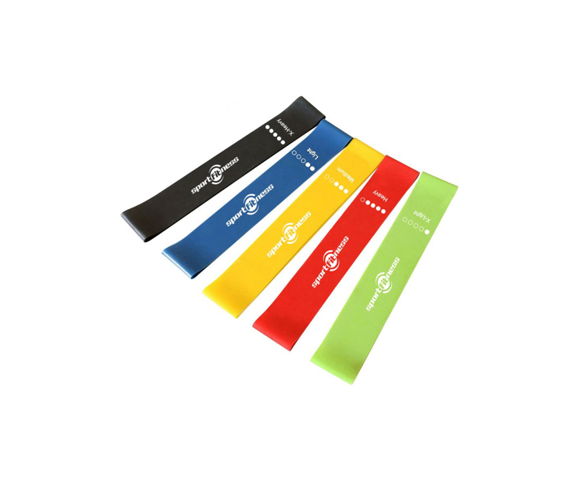 Atlanta-deportes-set-bandas-elasticas-x5-sport-fitness
