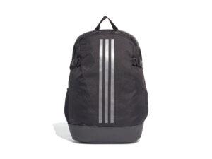 ATLANTA-DEPORTES-DZ9431-Moral Power 4 Loadspring Adidas-3