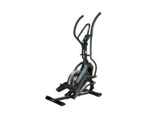 Atlanta-Deportes-Bicicleta-Eliptica-derby-Sport-Fitness-070391-1