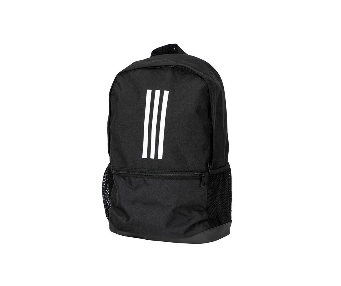Atlanta-Deportes-DQ1083-tiro-bp-Adidas-1