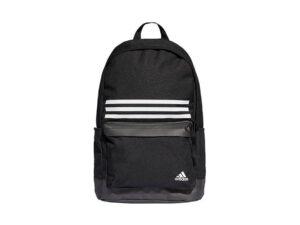 Atlanta-Deportes-dt2616-Morral-Classic-3-Rayas-Pocket-Adidas-1