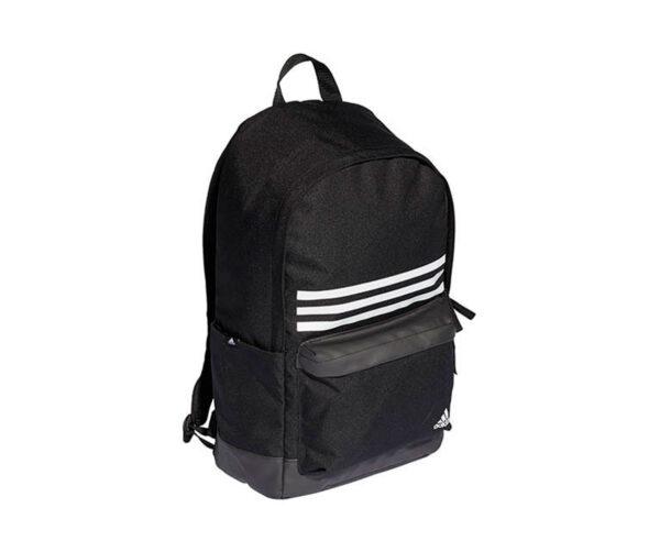 Atlanta-Deportes-dt2616-Morral-Classic-3-Rayas-Pocket-Adidas-2