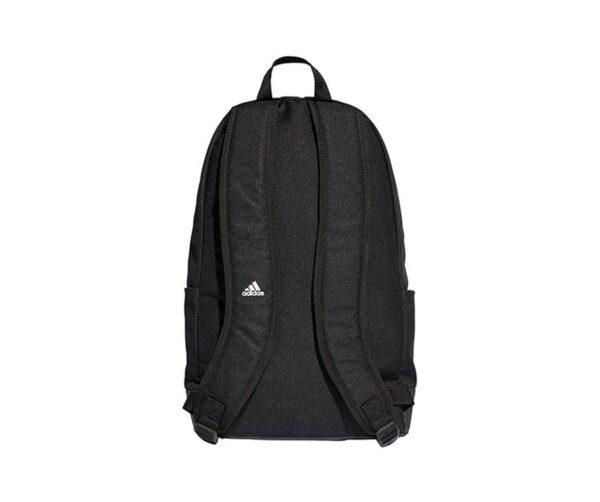 Atlanta-Deportes-dt2616-Morral-Classic-3-Rayas-Pocket-Adidas-3