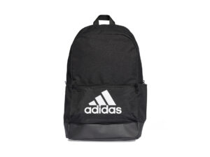 Atlanta-Deportes-dt2628-Morral-Classic-Badge-of-Sport-Adidas-1