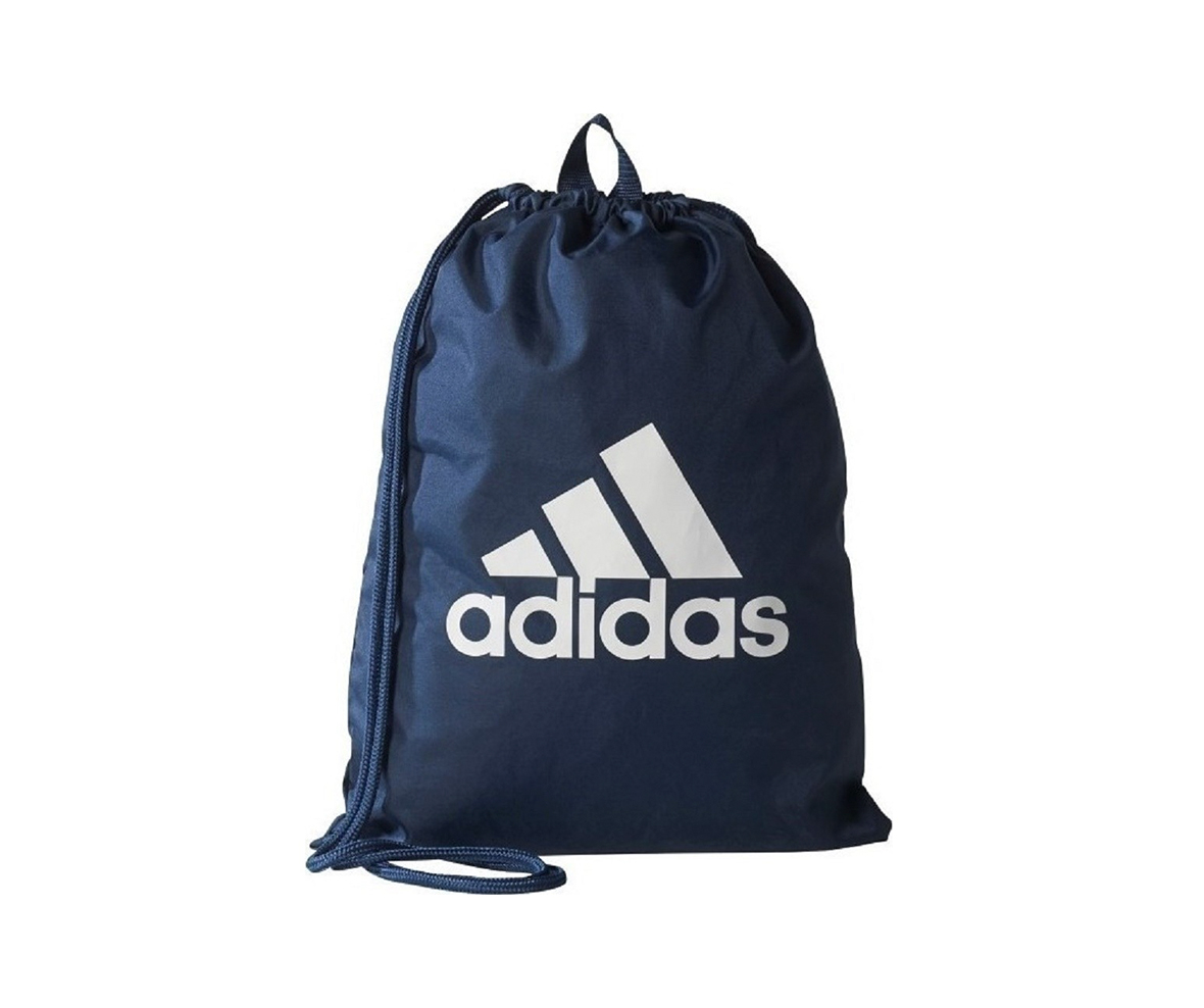 Atlanta-Deprotes-br5194-performance-logo-gymbag-Adidas