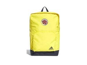 Atlanta-deportes-CF5204-Morral-BP-Selección-Colombia-Adidas-1