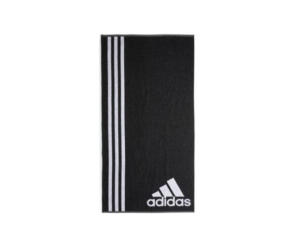 Atlanta-deportes-Toalla-L-Adidas-1