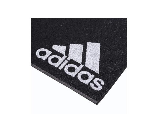Atlanta-deportes-Toalla-L-Adidas-3
