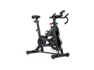 Atlanta-Deportes-Bicicleta-Spining-Ferrara-R1-Sport-Fitness