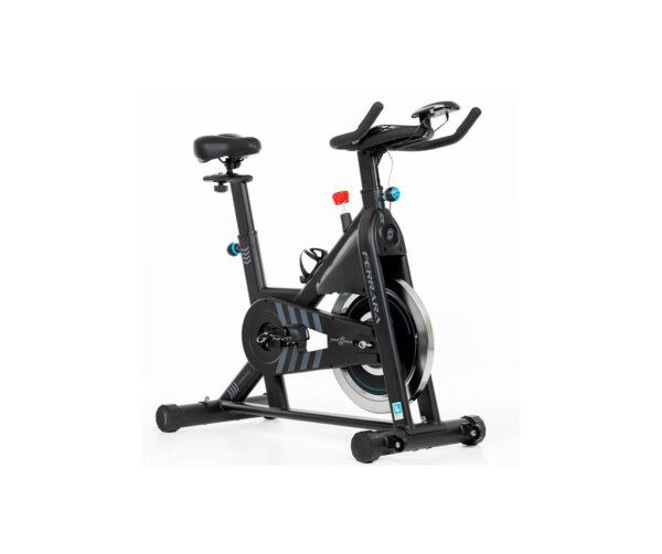 Atlanta-Deportes-Bicicleta-Spining-Ferrara--Sport-Fitness