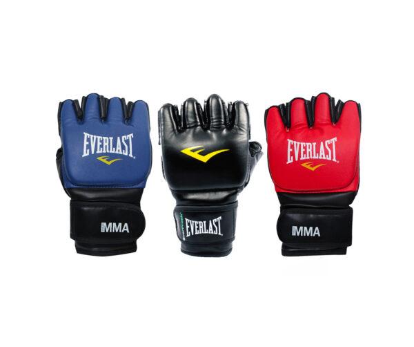 Atlanta-Deportes-Everlast-Graplin-Gloves-MMA-10