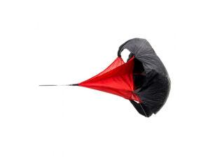 Atlanta-Deportes-Paracaidas-Entrenamiento-PR1001-SportFitness-4