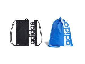 Atlanta-Deportes-S99986-lin-per-gb-Adidas-4