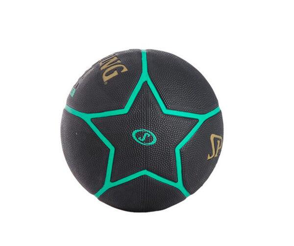 Atlanta-Deportes-Spalding-NBA-Highlight-Negro-Verde-Spalding-2