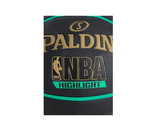 Atlanta-Deportes-Spalding-NBA-Highlight-Negro-Verde-Spalding-4