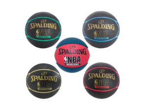 Atlanta-Deportes-Spalding-NBA-Highlight-Spalding