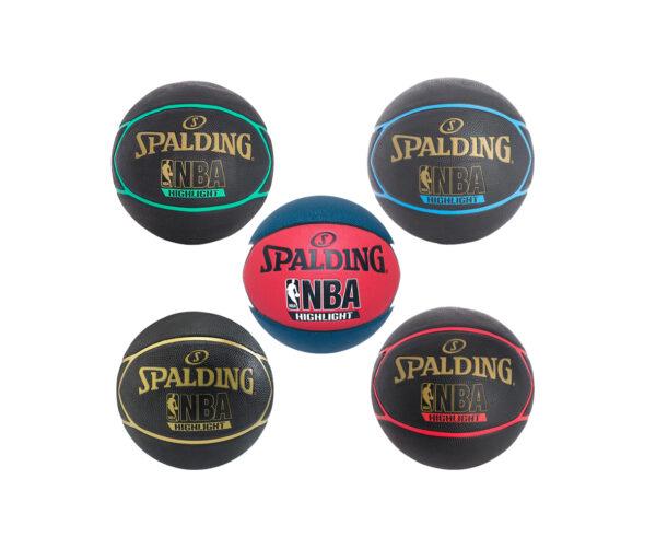 Atlanta-Deportes-Spalding-NBA-Highlight-Spalding