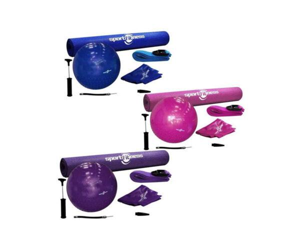 Atlanta-deportes-Kit-de-yoga-SportFitness-1