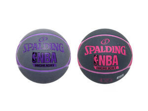 Balon-Baloncesto-Highlight-Dama-Spalding