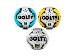 Atlanta-Deportes-Balon-Golty-Magnum-2