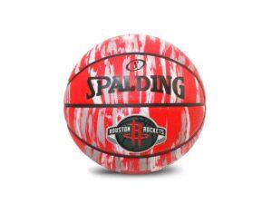 Atlanta Deportes - Balón Marble Rockets Spalding