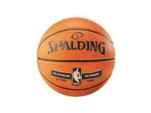 Atlanta Deportes - Balón Patinum Series Spalding