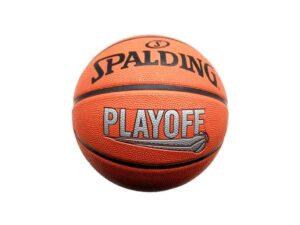 Atlanta Deportes - Balón Playoff Spalding