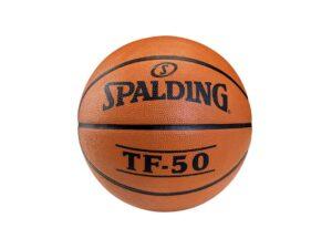 Atlanta Deportes - Balón TF50 Spalding